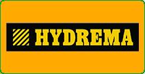 Hydrema